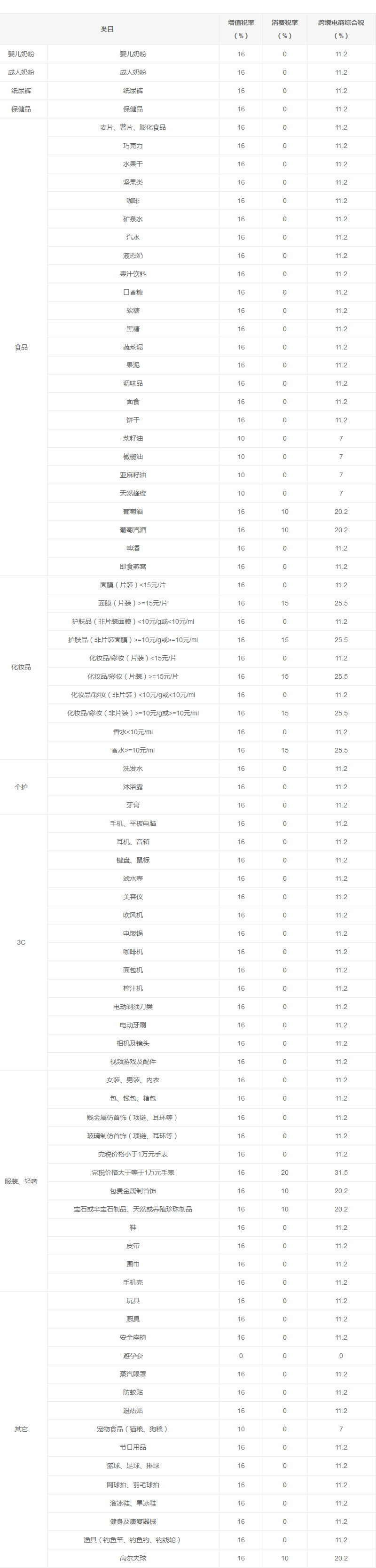 https://pic.kuajing.com/shop/article/06016429618071361.jpg