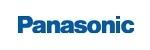 松下(Panasonic)